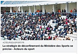 Ministère_des_sports_déconfinement.PNG