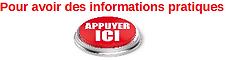appuyer ici 2.PNG