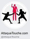 Attaque touche.PNG