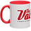 Thumbnail: The Vallies Mug
