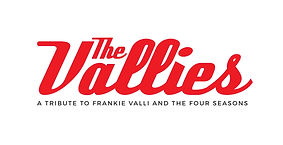 The-Vallies-logo Words Only-1.jpg