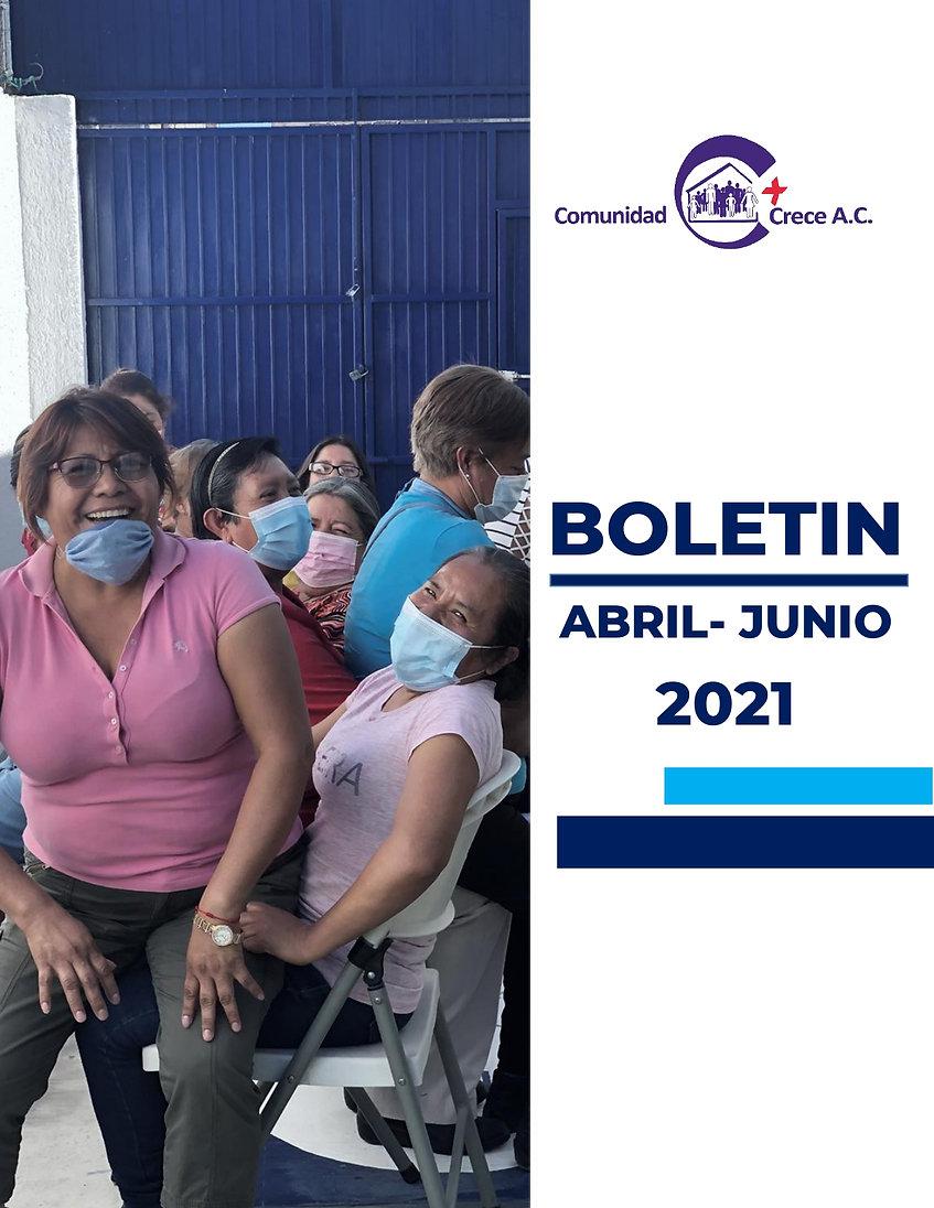 Boletín Junio para pagina_page-0001.jpg