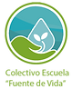 Colectivo Logo-01.png