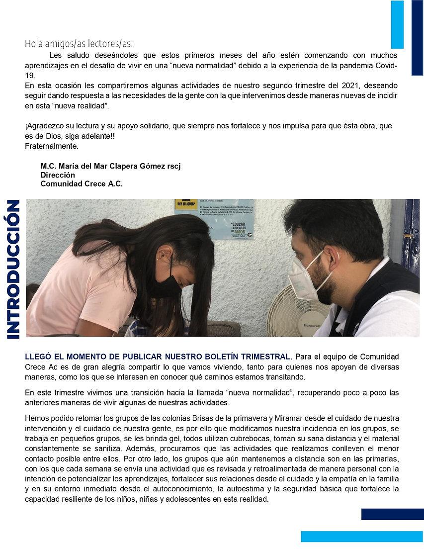 Boletín Junio para pagina_page-0002.jpg