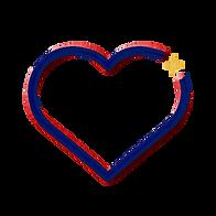 logo PRO REHILETE ROJO.png