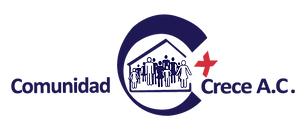 Logo Crece-01.png