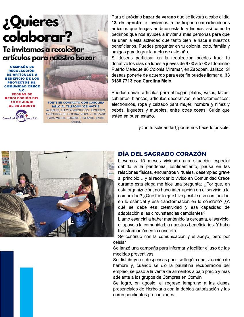 Boletín Junio para pagina_page-0006.jpg