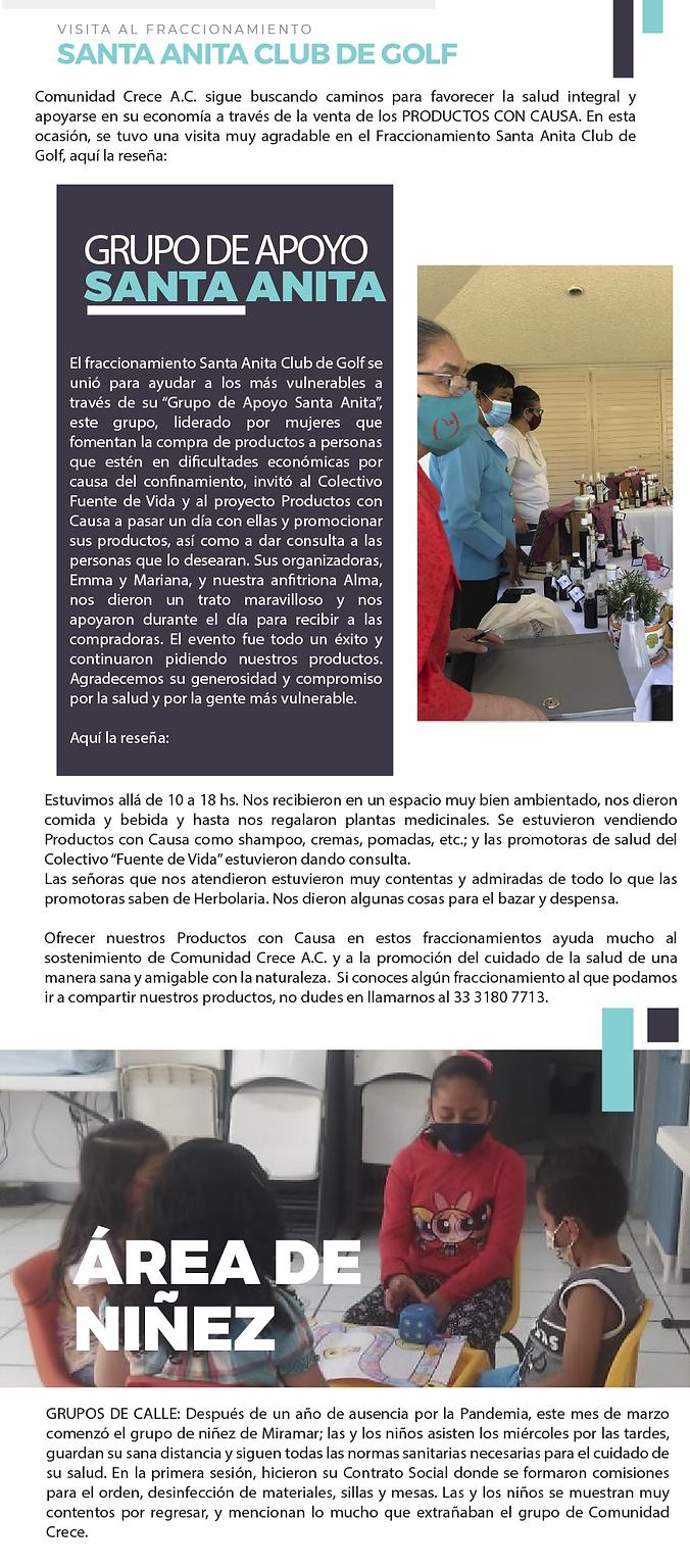 Boletin pagina 3-03.png