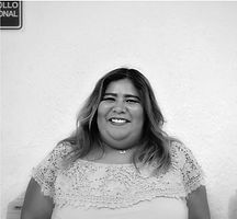 Educadora_del_area_de_niñez-01.jpg
