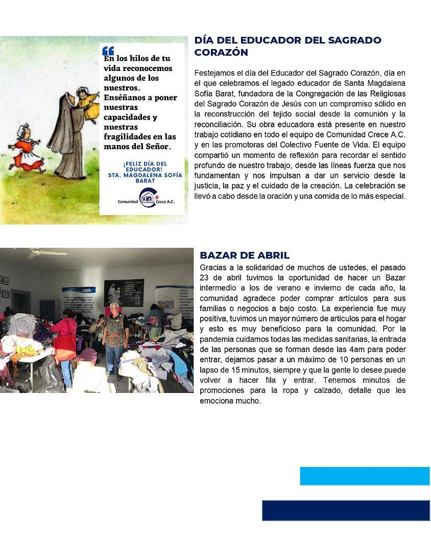 Boletín Junio para pagina_page-0005.jpg