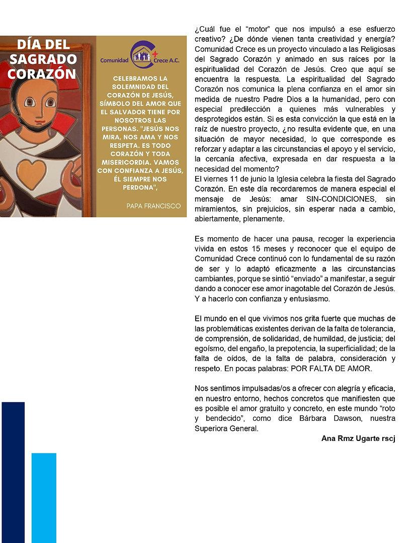 Boletín Junio para pagina_page-0007.jpg