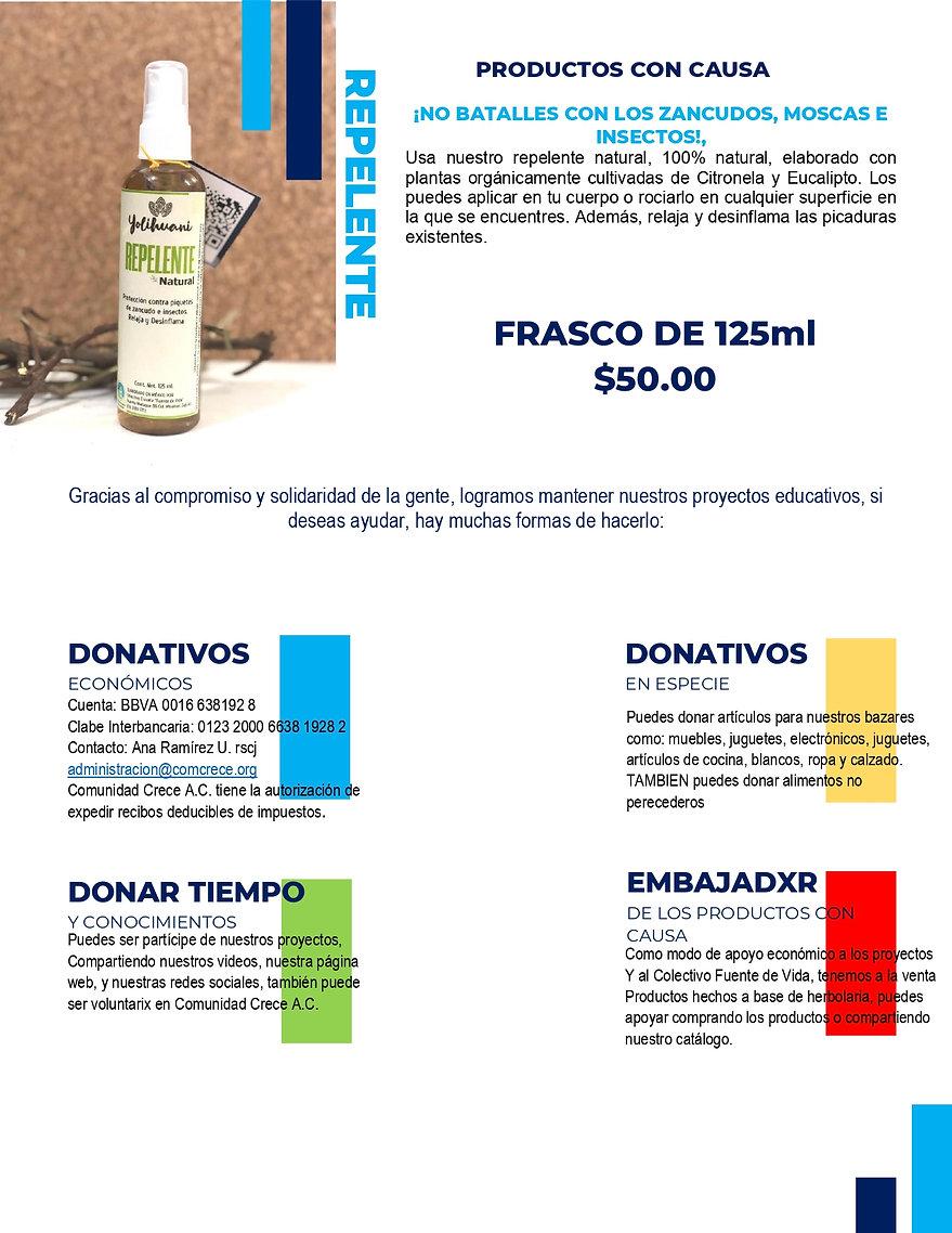 Boletín Junio para pagina_page-0008.jpg