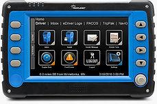 bostongps.org automotive  tracking device specialist