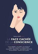 La_face_cachée_de_la_conscience.jpg