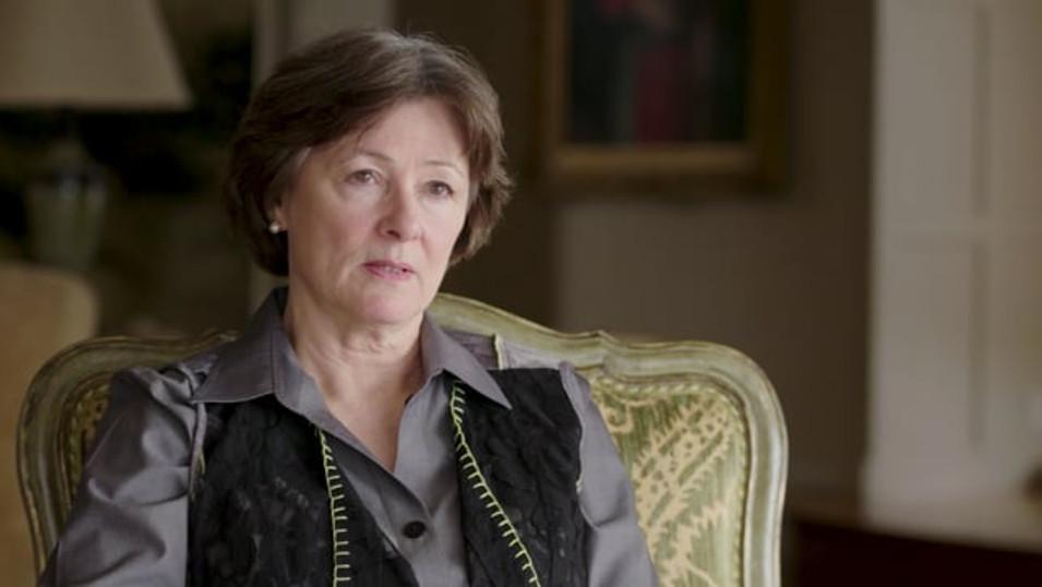 Susan Mokelke, J.D. - President of Foundation for Shamanic Studies