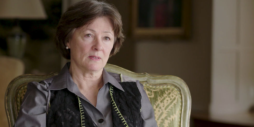 Susan Mokelke, J.D. Interview and Live Q&A