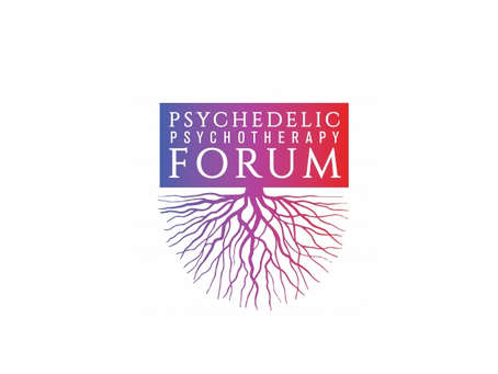 Psychedelic Psychotherapy Forum: The Insights of Stanislav Grof