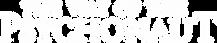 WOTP logo.png