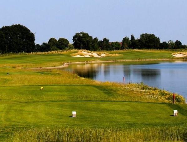 Top 5 Mooiste Golfbanen van Noord-Brabant