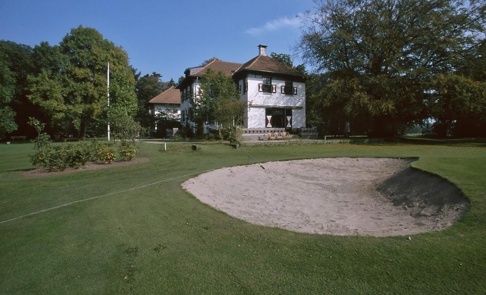 Noord Nederlandse Golf & Country Club