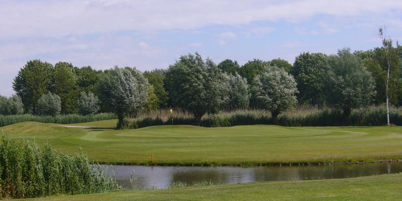 Golfclub Broekpolder