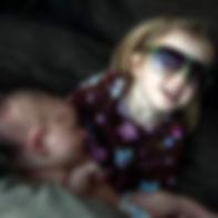 Indi and Piper Website_edited.jpg