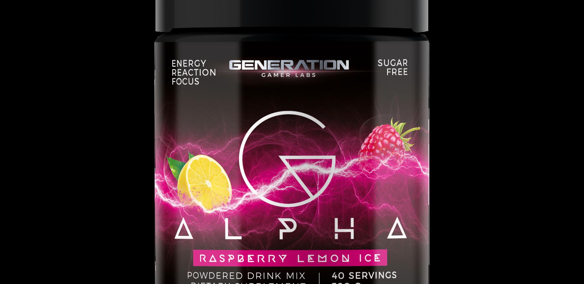 Alpha G Raspberry Lemon Ice.png