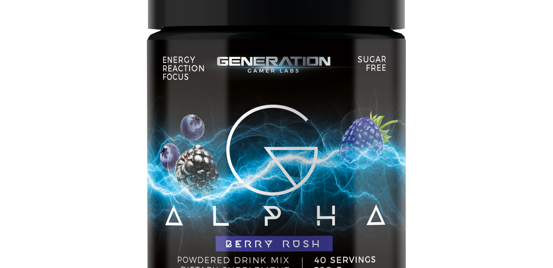 Alpha G Berry Rush.png