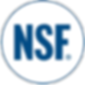 NSF_International_logo.png