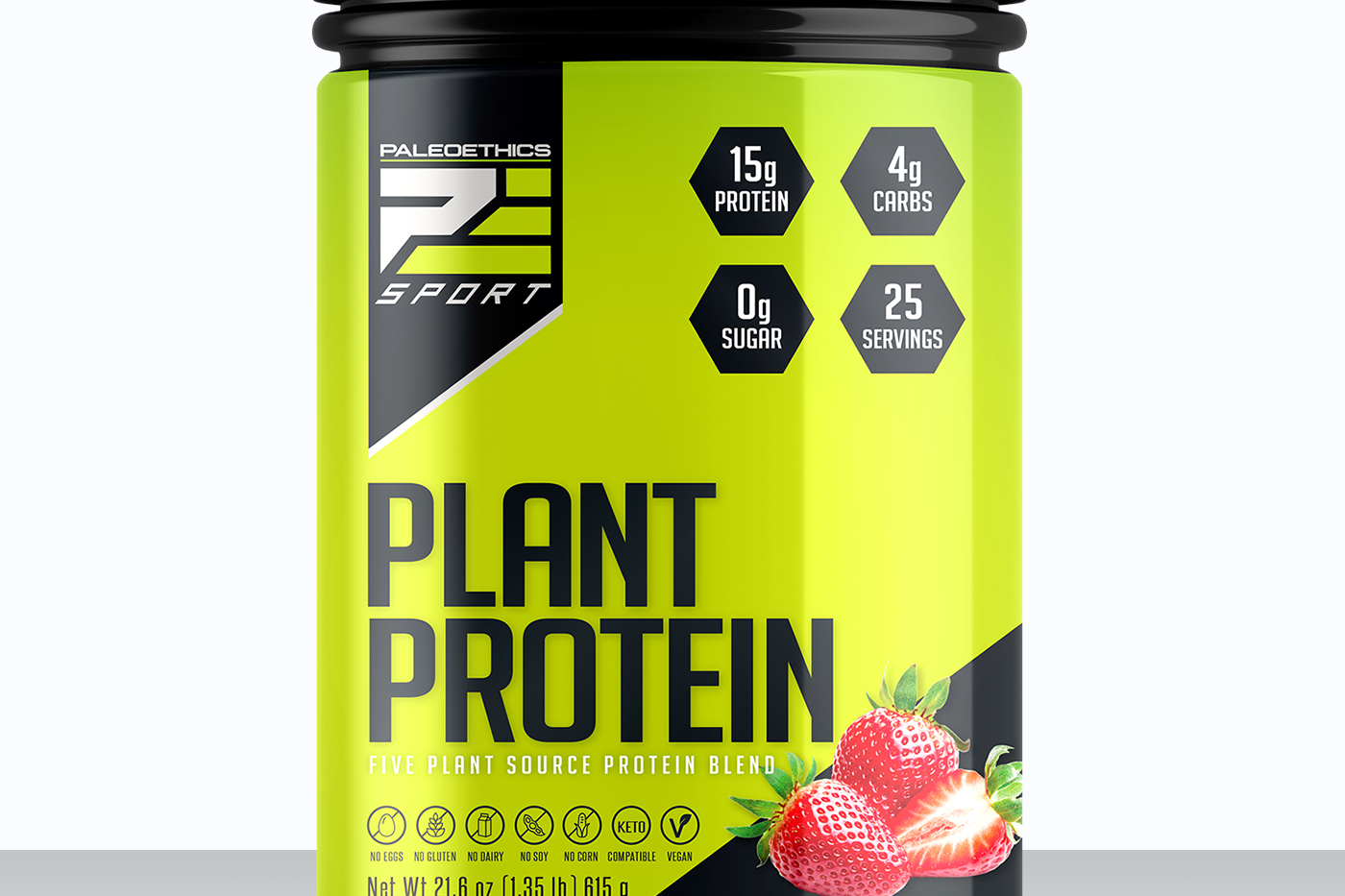 plant_protein_main_hero_2048x.png