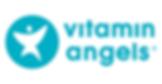 Vitamin Angels_0.png