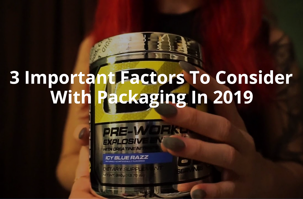 Supplement Manufacturing Company, supplement manufacturing, starting a supplement business, JustNutra, Smoothie, Whey Protein Powder, Ketogenic, Contract Supplement Manufacturer, Vitamin Manufacturer, Supplement Manufacturer, Create a Supplement
