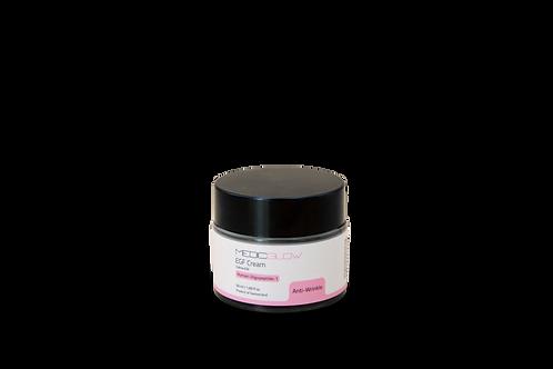 Medic Glow - EGF CREAM 生長因子修復乳霜 (50ml)