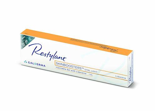 Restylane Skinboosters Vial light_.jpg