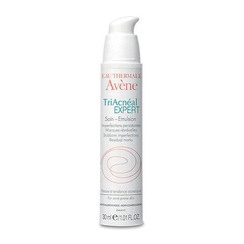 Avène TriAcneal Expert Emulsion 高效祛痘淨膚乳 (30ml)