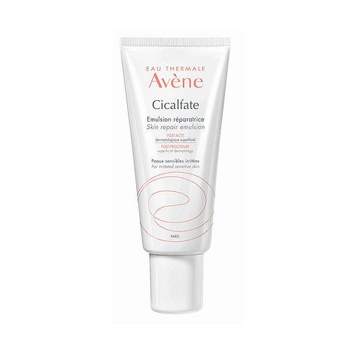 Avène - Cicalfate Post-Procedure 術後再生修護乳 (40ml)