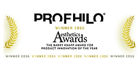 aesthetic-awards-2016-profhilo