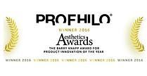aesthetic-awards-2016-profhilo