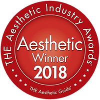 aesthetic-winner-2018