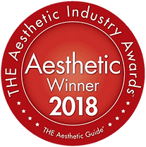 aesthetic-winner-2018