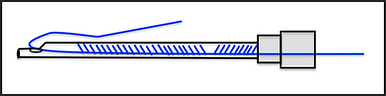 Ez Cannula, 玫瑰線 埋線拉皮, 勾線, 倒勾線埋線拉提, 玫瑰線, 4G拉皮, 羽毛線拉皮, 4D埋線拉皮, 倒勾線, 長勾線, 吊勾線, 懸吊拉皮, 4D拉皮, 5D拉皮