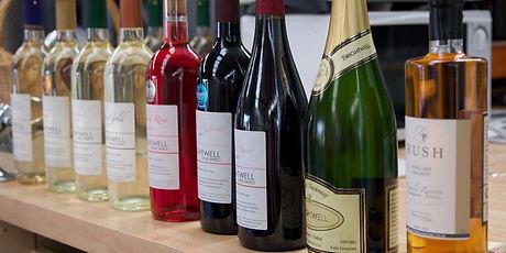 brightwell wines 2.jpg