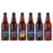 loddon beer.png