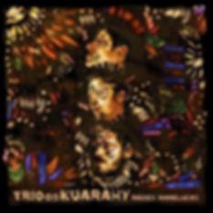 capa cd.jpg