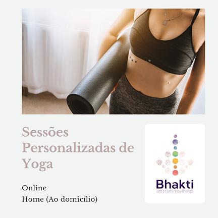 Sessões Individuais de Yoga.png