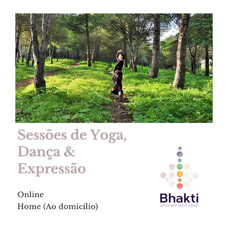 Sessões de Yoga, Dança & Expressão.png