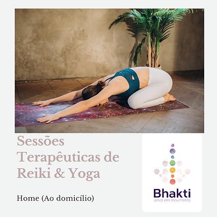Sessões terapeuticas de yoga&reiki.png