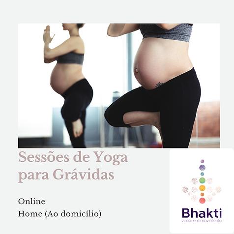 Sessões de Yoga para Grávidas.png