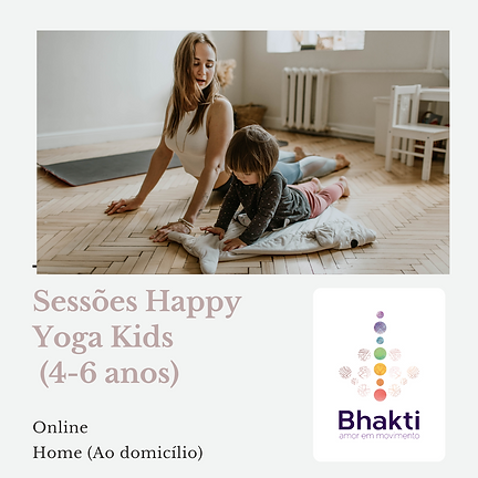 Sessões Happy Yoga Kids.png