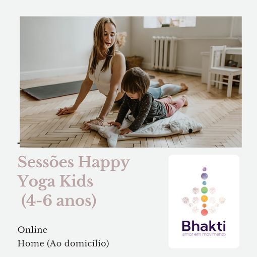 Sessões Happy Yoga Kids.png